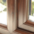 Local Quotes & Prices Comparison for Windows and Doors